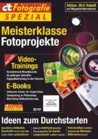 c't Fotografie Spezial: Meisterklasse Edition 7 (ebook)