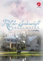 Soulmates: Ruf der Leidenschaft (ebook)