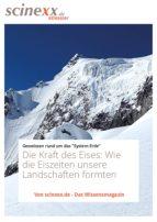 Die Kraft des Eises (ebook)