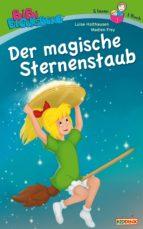 Bibi Blocksberg - Der magische Sternenstaub (ebook)