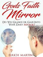 GOD'S FAITH MIRROR