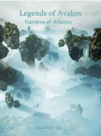 Legends of Avalon (Book 3) (ebook)