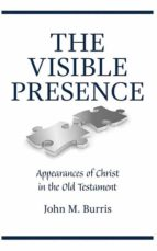 THE VISIBLE PRESENCE