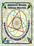 TRÍGONOS DE PODER FINANCIERO