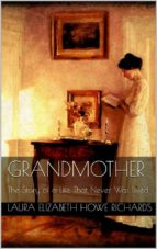 Grandmother  (ebook)