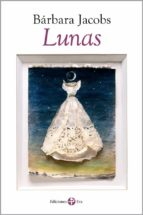 Lunas (ebook)