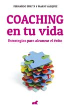 Coaching en tu vida (eBook)
