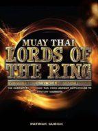 Lords of the Ring (eBook)