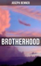 Brotherhood (ebook)