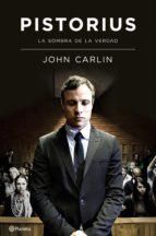 Pistorius (ebook)