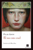 El mes más cruel (ebook)