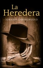 La heredera (ebook)