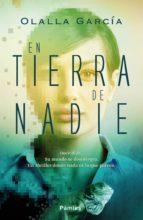En tierra de Nadie (ebook)