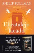 El catalejo lacado (ebook)