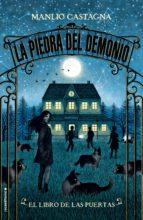 El libro de las puertas (ebook)