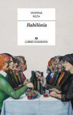 Babilònia (ebook)