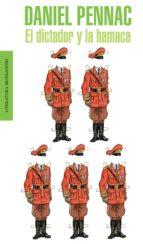 El dictador y la hamaca (ebook)