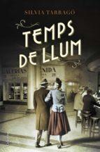 TEMPS DE LLUM
