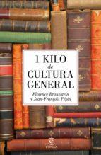 1 kilo de cultura general (ebook)