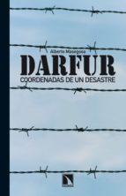 Darfur (ebook)