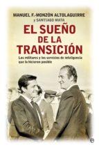 El sueño de la Transición (ebook)