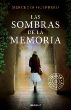 Las sombras de la memoria (ebook)
