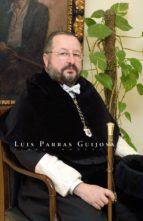 Luis Parras Guijosa. Libro Homenaje (ebook)