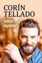 Intima inquietud (ebook)