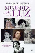 Mujeres de luz (ebook)