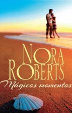 Mágicos momentos (ebook)