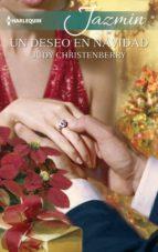 Un deseo en navidad (ebook)
