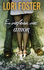 En defensa del amor (ebook)