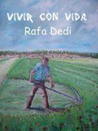 VIVIR CON VIDA