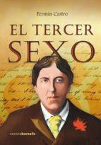 El tercer sexo (ebook)