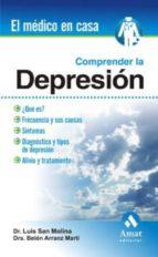 Comprender la depresión
