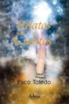 RELATOS Y CUENTOS (ebook)