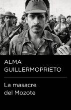 La masacre del Mozote (Colección Endebate) (ebook)