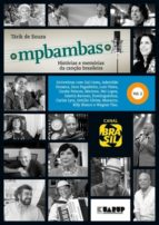MPBambas - Volume 2 (ebook)