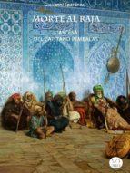 Morte al Raja - L'ascesa del Capitano Pembalas (ebook)
