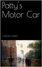 Patty's Motor Car (ebook)