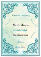 Meditations (ebook)