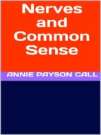 Nerves and Common Sense (ebook)