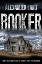 Booker (ebook)