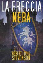 La Freccia Nera (ebook)