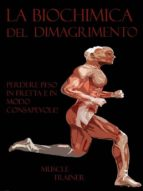 La Biochimica del Dimagrimento (ebook)