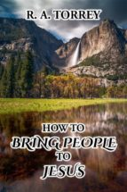 How to Bring People to Jesus (ebook)