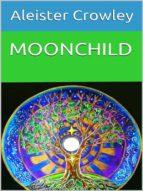Moonchild (ebook)