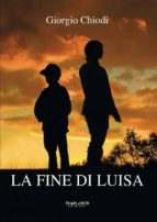 La fine di Luisa (ebook)