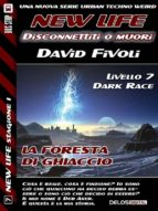 La foresta di ghiaccio  (ebook)