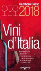 Vini d'Italia 2018 (ebook)